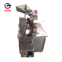 Automatic Wheat Flour Copra Powder Mill Grinder Machine