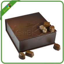 Food Packaging Box / Food Storage Box