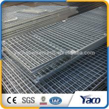 лучшая цена на стальные решетки стандартного размера 30/50 40/50 30/100 40/100 для продажи