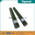 Good Strength FRP Rod for Polymer Pin Insulator