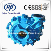 12/10f-Ah Np Wear-Resistant Slurry Pump