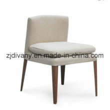 American Style Wood Chair Leisure Chair (C24)