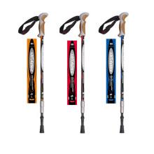 Ultralight Alpenstock Climbing Stick Outdoor Alpenstock,wholesale.
