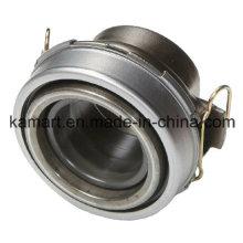 Clutch Release Bearing OEM J3123035090/31230-14030/31230-14042/31230-22100/31230-30150 for Toyota/VW/Audi/Porsche