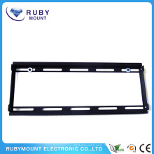 Slim TV Wall Mount for 15-42 Inch Plasma Tvs