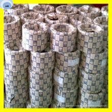 Joint d'étanchéité d'huile de Viton d'anneau de cachetage adapté aux besoins du client