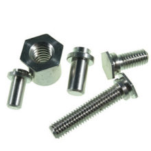 Special Customized Parts Fastener Screw Bolt Pin