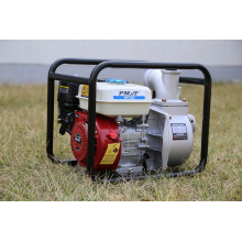Pm-T Water Pump Wp30X 3 Inch