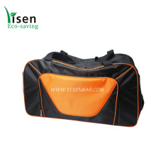600d Trolley Bag, Travel Bag (YSTROB00-011)