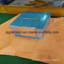 Aluminum Coil for The Household Appliance