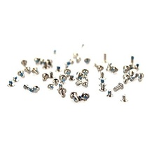 Screw Full Set for iPhone 5S Parts