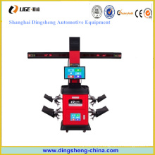Good Price 3D Wheel Alignment