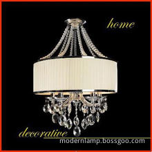 single pendant lamp