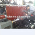Automatic axle welding machine / axle automatic welding machine /trailer parts welding machine