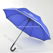"Outdoor Use 23"" Promotion and Advertising Umbrella (YSS0121)"