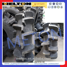boa qualidade 13.6-28 trator pneus PR1 padrão