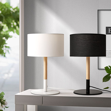 Appliacntion Decorative Table Lamps