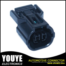 2pin Wiring Harness Plug Connector for Auto Sensor Air Fuel Ration