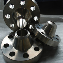 EN1092-1 TYPE11 WELD NECK STEEL FLANGE