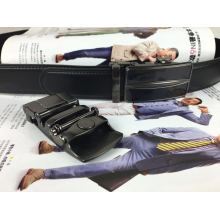 Cow Leather Belts for Men (RF-160807)