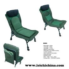 Folding Carp Fishing Chair