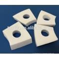Электрический электронный варочной керамической плитки пластины с отверстиями