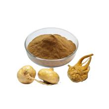 Protecting men's health  maca root extract powder