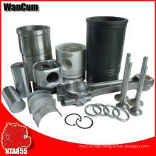 Parts for Engine Cummins Nta855 Kta19 Kta38 Kta50 M11 N14