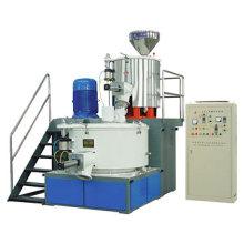 Продаем смеситель / блендер (тепловой и холодный смеситель)