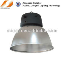 Indoor shop plant high bay lighting fitting