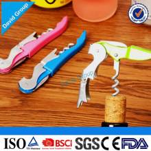 Chinese New Products Supplier beer Bottle Opener wine Opener