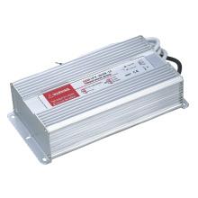 Lpv-250 Single Output SMPS Wasserdichte 250W Netzteil