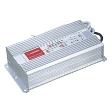 Lpv-250 Single Output SMPS Waterproof 250W Power Supply