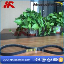 Wholesale Single Wrapped Classical V-Belt