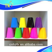 2018 novo pigmento de cor de esmalte cerâmico CMYK