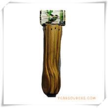 Bambus Geschirr für Werbegeschenke (HA88011)