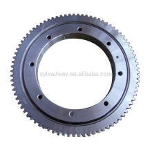 Kd210 Igus Slewing Ring Bearing for Water Equipments