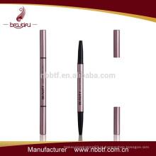 AS88-10,2015 Nova caixa de lápis de cosméticos de sobrancelha design