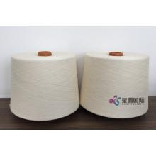 Hilado compacto de algodón JC40