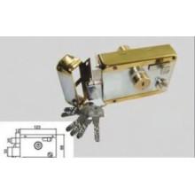 Rim Lock (TK-CLT311TP6)
