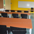 Contract Furniture School Classroom Table and Chair (SP-HC300)