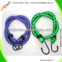 Elastic Rope With Hook,Elastic Strap With Hook,Cheap Luggage Strap