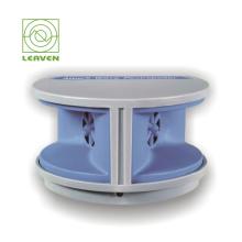 LS-927 Repelente ultrasónico del parásito de la onda de ataque para repeler la rata y los ratones
