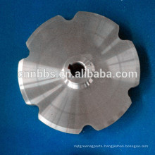 High quality Non-standard conveyor drive sprocket