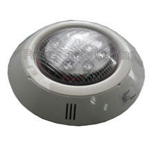 8W LED-Swimmingpool-Licht / LED-SPA-Licht (FG-UWL248X57-108)