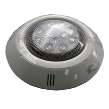 Luz de la piscina de 8W LED / luz del BALNEARIO del LED (FG-UWL248X57-108)