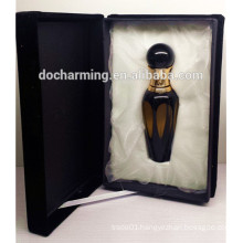 Customized France Imported Fregrances Edp Arabic Perfume for Man