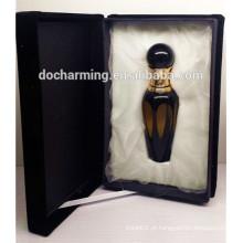 França Imported Fregrances Edp árabe perfume para homem