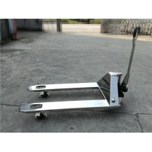 Lori Pallet Stainless Steel Non-corrosive