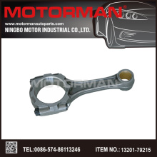 Toyota 13201-79215 Engine Connecting Rod